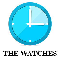 The Watches